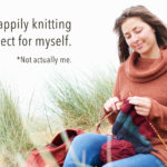 Plan Early: Holiday Knitting Season Is Almost Upon Us
