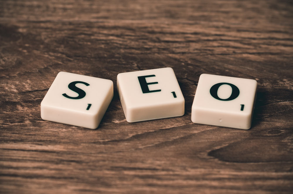Create a Top Jewelry Website: A Guide to SEO, Keywords, SERPs, and More!
