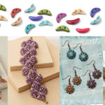 Rough Gemstones and Their Meanings in Fast & Fabulous Jewelry