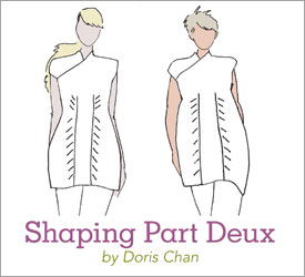 Learn how to shape crochet tops for women patterns in this FREE guide.