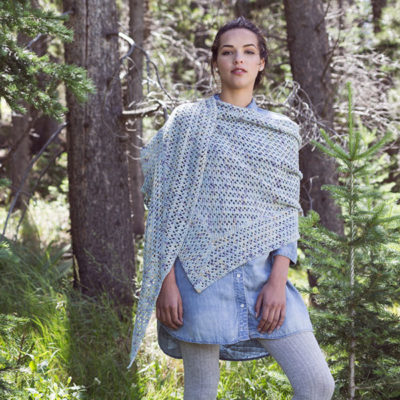 10 Things I Hate About Tunisian Crochet | Interweave