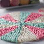 <em>knit.wear</em> Fall/Winter 2018: A Project For Everyone