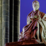 Pattern of the Week: Aberdeen Pullover