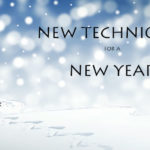 New Techniques for a New Year: What Jewelry-Making Skills Will You Learn?