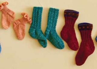 Knitting Patterns For Children 9 Free Must Knit Kid Knitting