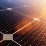 Solar-powered Textiles: You Could Wear the Sun's Energy