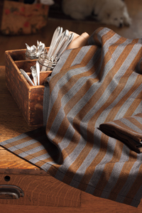 Robyn Spady's Generational Dish Towels