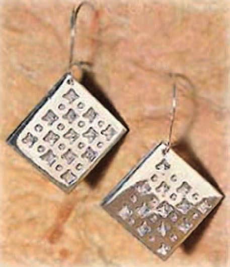 stamped-earrings