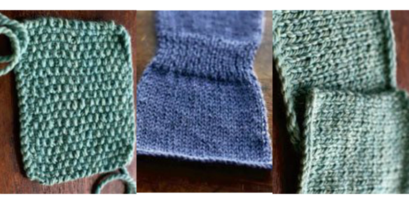 Sweater Pilling: Why Does it Happen? How to Fix a Pilling Garment and More