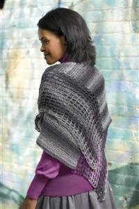 Crochet Poncho Patterns: 5 FREE Patterns that You'll Love