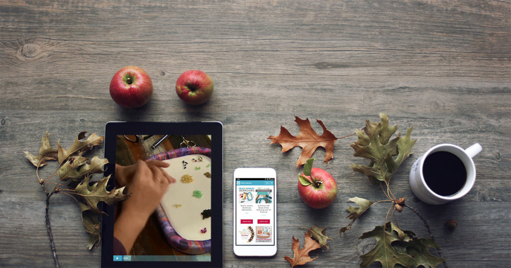 Self-Care Ideas for an Educational Fall Day