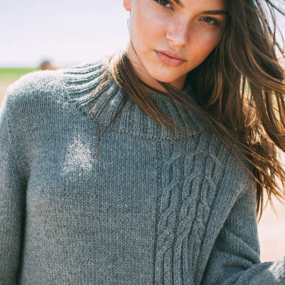 knits fall 2017