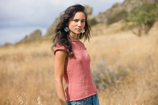 joule pullover, knit tops for summer knitting