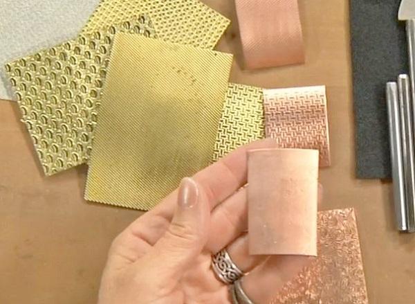 brass texture sheets texture copper