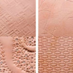 12 Ways to Create Texture on Metal & How to Hammer Even Textures Every Time
