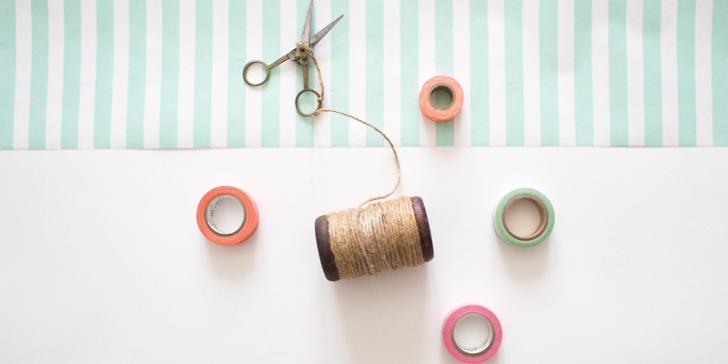 5 Needlework Products We Love Most