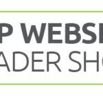 Top 2017 Websites Every Beader Should Visit