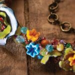 Don't Miss the Jewelry Tool and Supply Shopping Extravaganza at Bead Fest Spring!