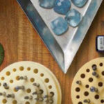 Free Jewelry-Making Supplies Guide