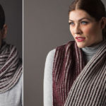 Double Knitting: Alasdair Post-Quinn Wants to Blow Your Mind