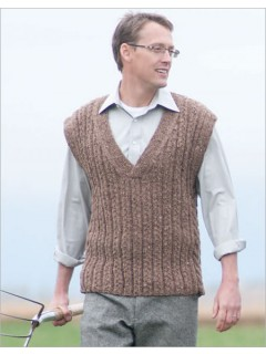 Knitting For Men Ultimate Guide To Knitting Patterns And Knitted