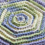 Crochet Picot Stitches: Beautiful and Easy to Crochet
