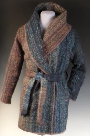 weaving-mohair-wrap