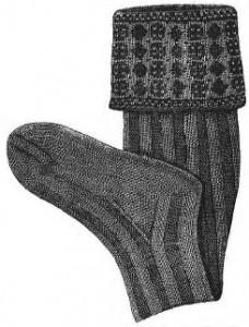 llangollen-stripe-turnover-stocking