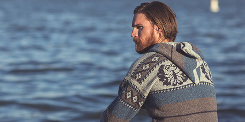 5 Classic and Cozy Sweaters for Him (and Her Too!)