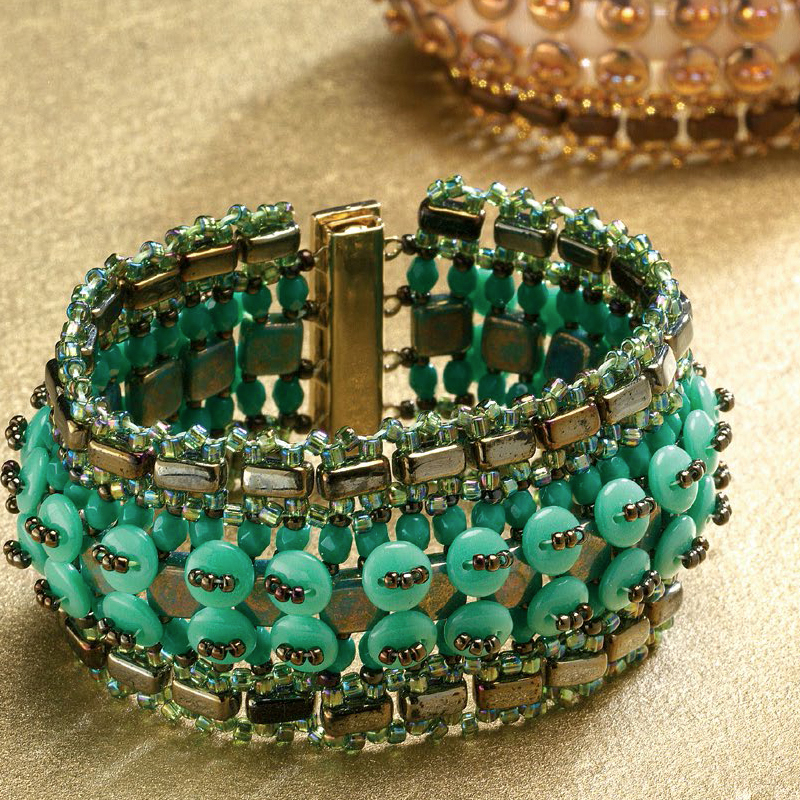 12 Expert Tips for Making Beautiful Bracelets of All Types