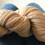 Her Handspun Habit: 3 Reasons to Choose Supported Spindles