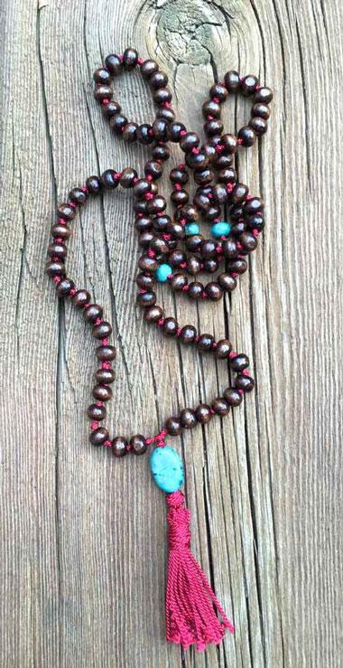 wood-mala-beads