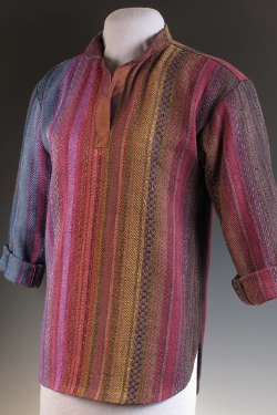 woven-mens-shirt-daryl-lancaster