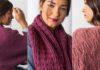 wrap-ruana-scarf-header