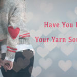 Yarn Fest: Making You a Better Knitter, One Stitch at a Time