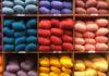 yarn-wall-loopy-ewe