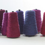 Ask Madelyn: Troubleshooting Weaving Density Issues