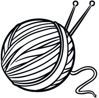 Interweave Knitting Magazines Submission Calls Interweave